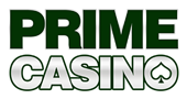 Prime Gaming1(H)_Feb 2017