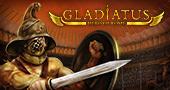 Gladiatus (GF) _Maret 2017