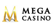 Mega Casino (H)_Feb 2017