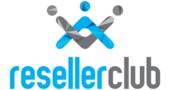 ResellerClub (Sh) _ Februari 2017