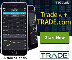 Trade_HotOffers_Bitcoin_Sep