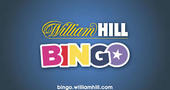WillHillBingo(B)_Feb 2017