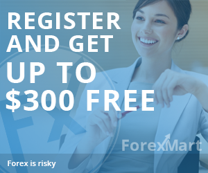 ForexSmart_(F)_March_2018